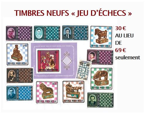 timbres jeu d 39 echecs editions moreau. Black Bedroom Furniture Sets. Home Design Ideas
